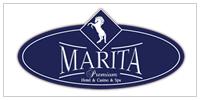 logo_hotelmarita