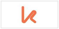logo_komunala velenje