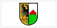 logo_sostanj