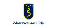 logo_zdcelje