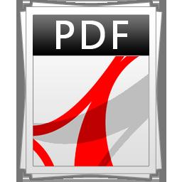 pdf-iko